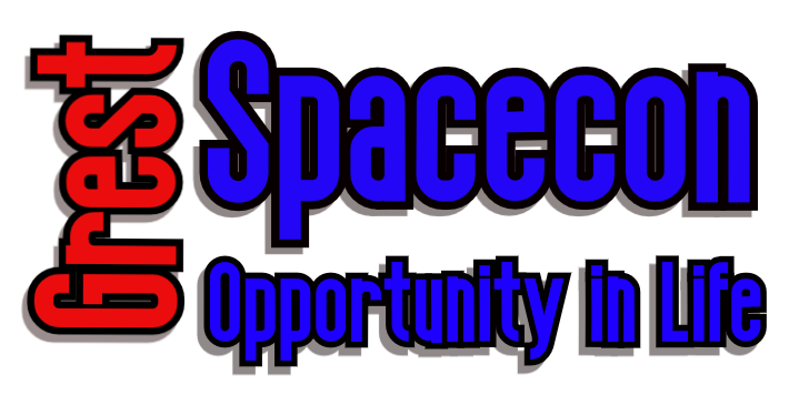 spacecon